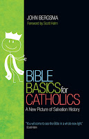 bergsma bible basics for catholics
