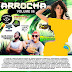 CD (MIXADO) ARROCHA VOL.06 2017 - DJ LUYS D'NIGHT E BRUNINHO GDC