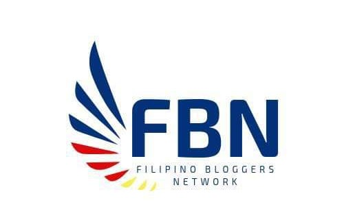 Filipino Bloggers Network: Welcoming 2020 with Fresh Start and Full of Positivity