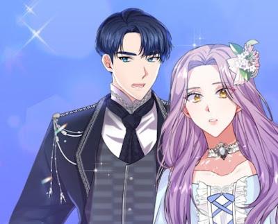 Baca Webtoon Now I Will Take The Emperor's Heart Full Episode