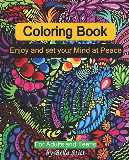 FREE THE COLORING BOOK COLIN QUINN EPUB