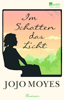 https://www.rowohlt.de/paperback/jojo-moyes-im-schatten-das-licht.html