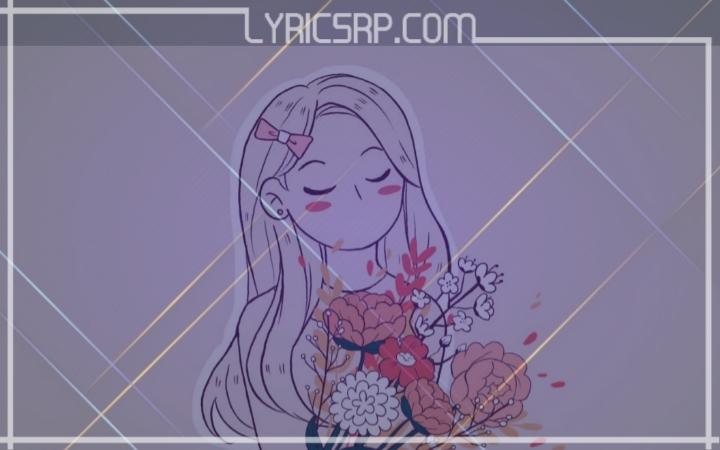 Lyrucsrp