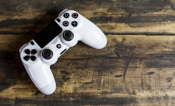 Everything You Need To Know About Future Cloud Gaming Technology