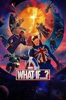 What If…? Season 1 Complete [English-DD5.1] 720p HDRip