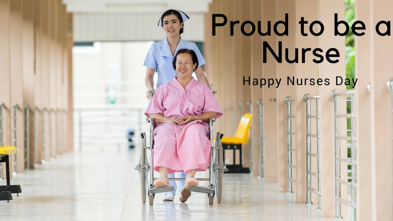 Moms Mothers Day Short And Famous Nursing Quotes Wishes Messages