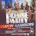 Sammie Okposo Live In Hamburg - Praise Party