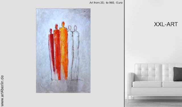 leinwandbilder-abstrakte-malerei
