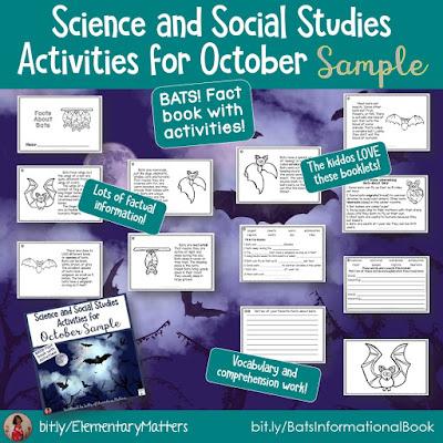 https://www.teacherspayteachers.com/Product/Bats-Informational-Text-Mini-book-2092614?utm_source=October%20Freebies%20Blog%20Post&utm_campaign=Bats%20mini%20book