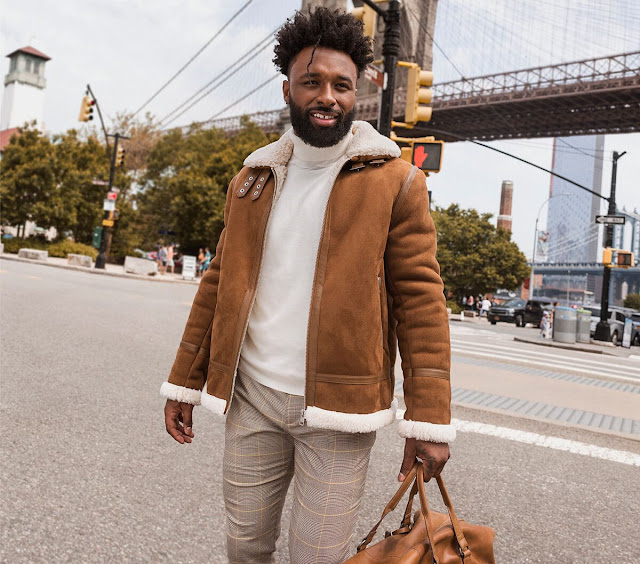 https://www2.hm.com/en_us/life/culture/inside-h-m/fall-fashion-trends-with-jarvis-landry.html