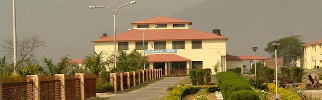 HNB श्रीनगर गढ़वाल विश्विद्यालय की परीक्षाएं फिर टली, नही होंगी 10 सितंबर से परीक्षाएं।