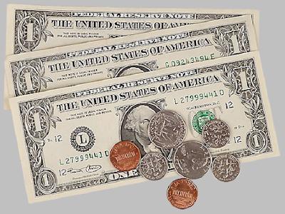 Cash-Secured Put Writing