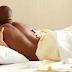Hian! University Of Ilorin Professor Reveals Benefits Of Early Morning Sex (See)