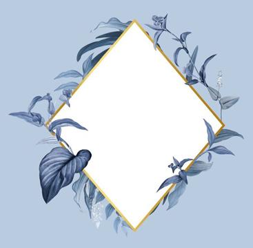 background-undangan-warna-biru