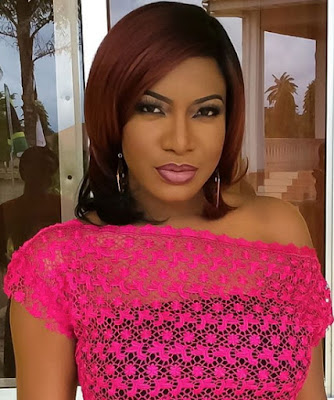 chika ike wins award