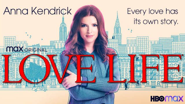 Love Life (2020) English Full Movie Download Free