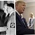 """""""Ο Τραμπ κάνει με τον Ερντογάν το ίδιο λάθος που έκανε ο Τσάμπερλεϊν με τον Χίτλερ""""!"""