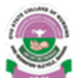 Oyo State College of Nursing & Midwifery Admission Form 2019/2020