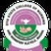 Oyo College of Nursing & Midwifery Eleyele Admission Form 2019/2020