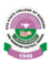 Oyo State School of Basic Midwifery, Kish Oral Interview Date -2018/2019