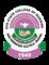 Oyo State School of Basic Midwifery Kishi Admission List 2020/2021