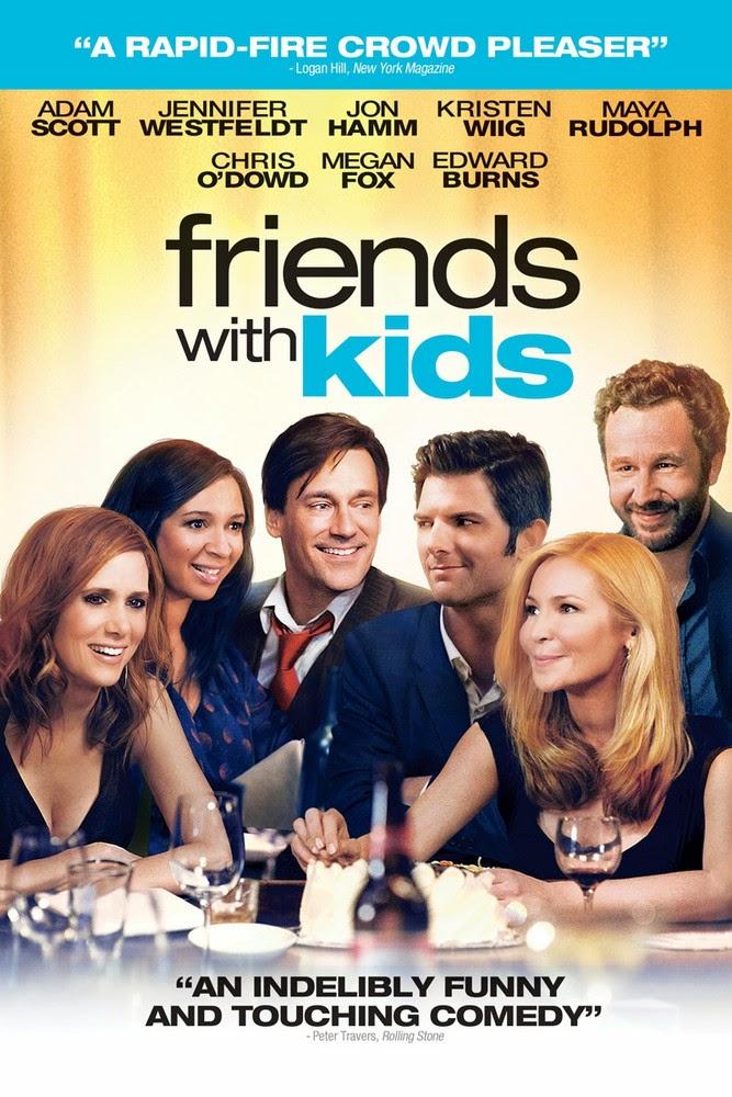 friends with kids 2011 ταινιες online seires xrysoi greek subs