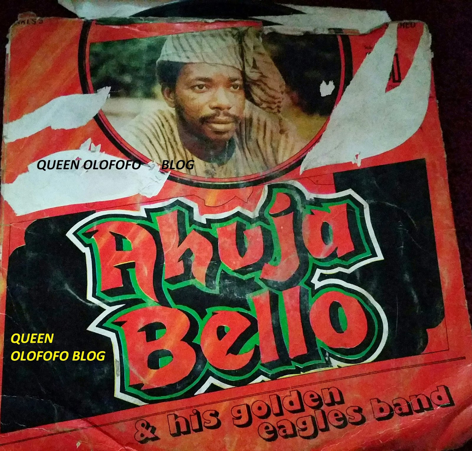 Naija old school music download