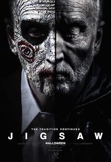 Download Filme Jogos Mortais 8: Jigsaw Dublado