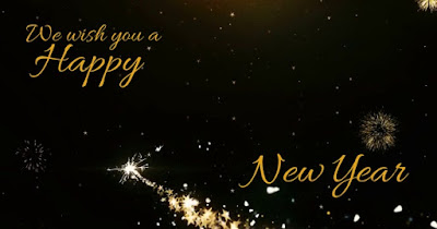 happy new year 2020 images hd wishes download