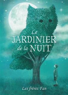 http://www.scholastic.ca/editions/livres/view/le-jardinier-de-la-nuit