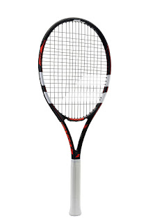 https://www.amazon.in/Babolat-Evoke-Tennis-Racquet-Strung/dp/B06XHPG599/ref=as_li_ss_tl?dchild=1&keywords=Babolat+Evoke+105&qid=1589650303&sr=8-1&linkCode=ll1&tag=imsusijr-21&linkId=8a138482155b3dc2afd585a538fa91f0&language=en_IN