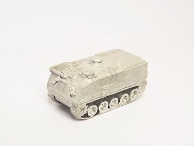 MDV55   M75 APC