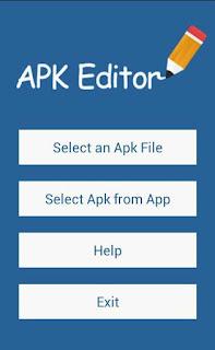 Apk Editor Download,Apk Editor Pro Apk Mirror,APK Editor,