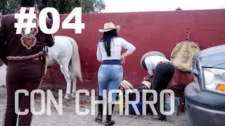 https://www.esposax.com/2020/05/relato-4-mi-encuentro-con-un-charro.html