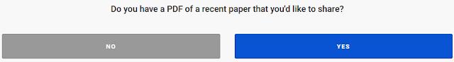 Pilihan Upload PDF Academia.Edu