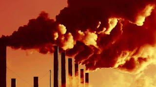 india-in-climate-change-perfoming-index
