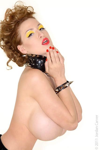 Jordan-Carver-Bionic-sexiest-Photoshoot-image-26