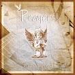 [MUSIC] Chopz Billions - Prayers