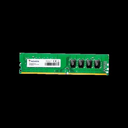 RAM desktop ADATA Value AD4U266638G19-S (1x8GB) DDR4 2666MHz