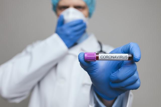 شفاء طبيب أصيل ولاية المهدية من إصابته بفيروس كورونا