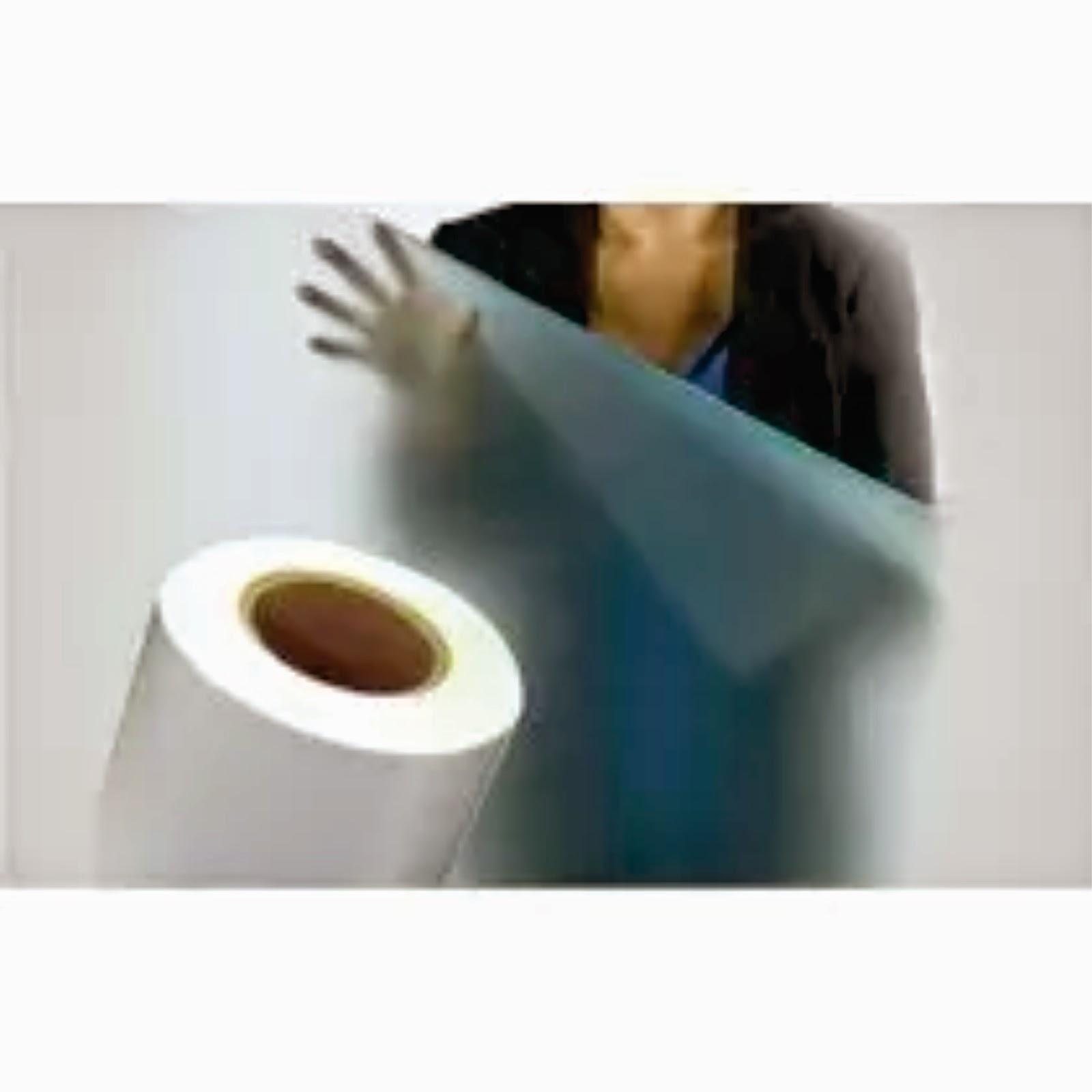 GARAGE 75 ADESIVOS: Adesivo decorativo box banheiro/Jateado/ Bauru #664423 1600x1600 Adesivos Para Box De Vidro Banheiro