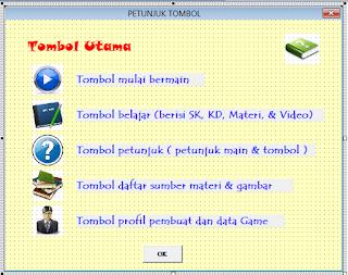 userform vba powerpoint