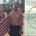 Beauty queen Rachel Peters saves man's life from drowning in CamSur