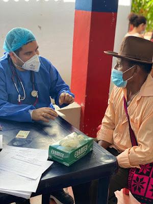 https://www.notasrosas.com/Gerente del Hospital de Riohacha lideró Jornada de Salud, en el corregimiento de Galán