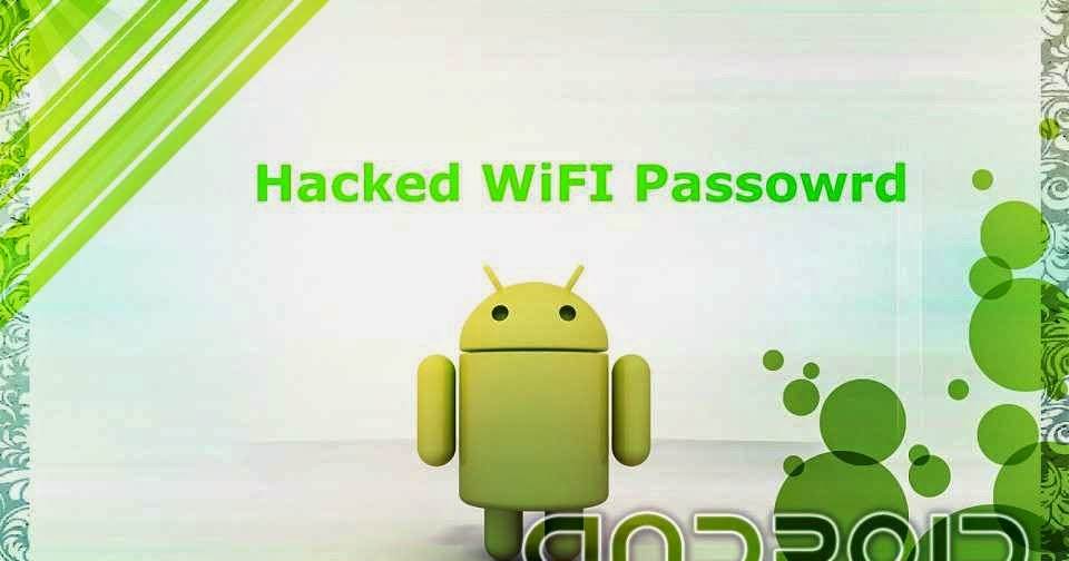 download crack wifi hacker for android mobile