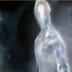 Ex- Funcionário do governo chinês choca céticos ao afirmar: ''ÓVNIS e extraterrestres são reais''