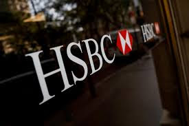 35.000 θέσεις εργασίας καταργεί η HSBC