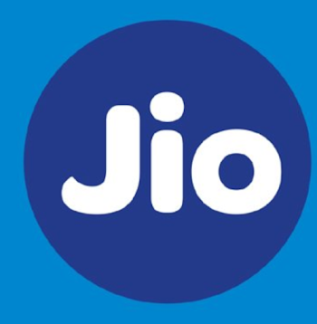 How to order from Reliance JioMart on WhatsApp