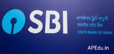 SBI: How much is your ATM limit? This is how you can set yourself up. . .