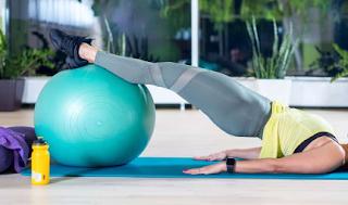 Manfaat Besar Latihan Otot Dasar Panggul untuk Wanita dan Cara Melakukannya